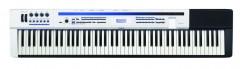 Отзывы Цифровое пианино Casio PX-5SWE