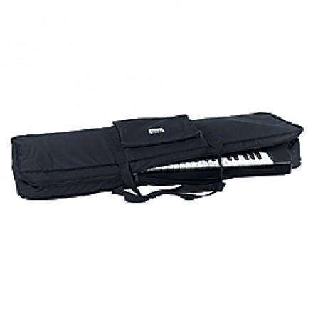Чехол для клавиш PROEL BAG930PN: фото