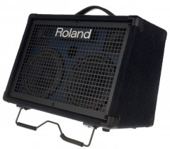 Клавишный комбо Roland KC-220