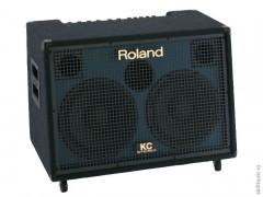 Клавишный комбоусилитель Roland KC-880