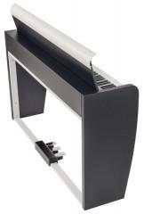 Цифровое пианино Dexibell VIVO H1 BK