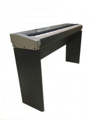 Подставка для цифрового пианино JAM N-44-B